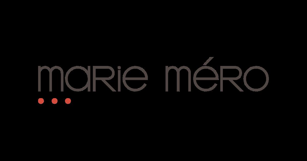 maire Mero