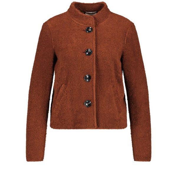 Gerry Weber Cinnamon Jacket