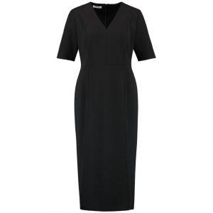 Gerry Weber Long Black Dress