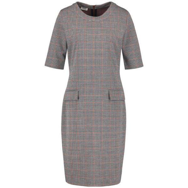 Gerry Weber Work Wear Fitted Dress