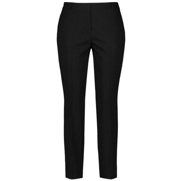 Gerry Weber Black Trousers