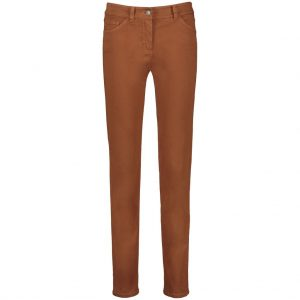Gerry Weber Best4Me Slim Fit Jeans
