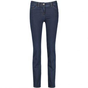 Gerry Weber Best4Me Slim Fit Jeans