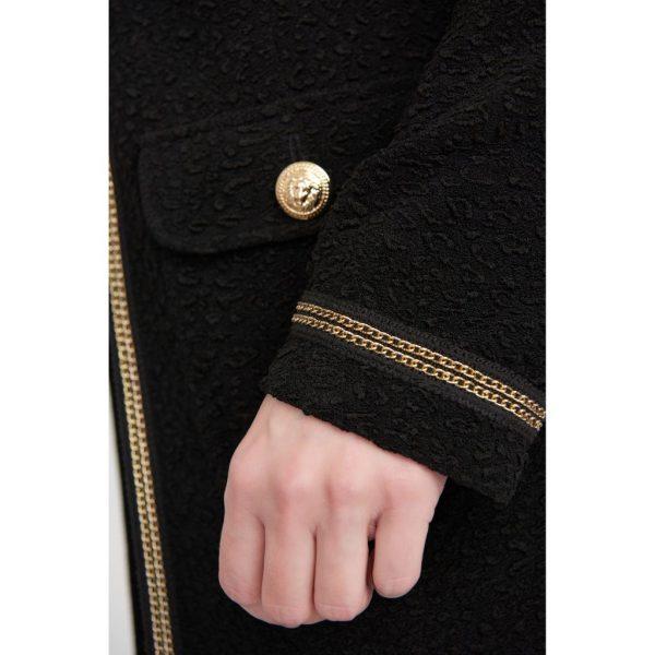Joseph Ribkoff Versatile Coat