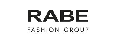 rabe fashion
