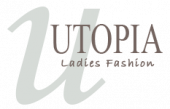 Utopia Ladies Fashion
